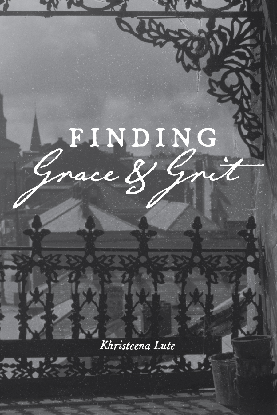 FindingGraceandGrit_cover-02